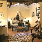 Suite Casale Sodini