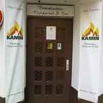 Photo of KAMIN - Das Flammkuchen Restaurant