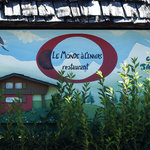 Photo de Le Monde a l'Envers