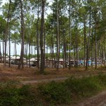 Photo of Camping Les Tourterelles