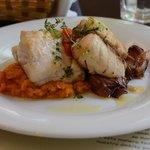 Fish of the Day: Crovine