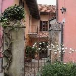 Photo of Osteria di San Giulio