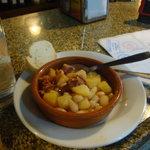 Favada Asturiana