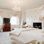 Foto de Kateshill House