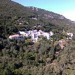 Arrabida - Convento da Arrabida