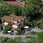 Villa la Duchessina