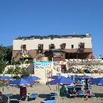 Photo of Hotel Villa Tramonto