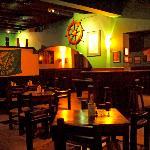 Foto de Murphy's Irish Pub