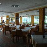 Photo of Maria Cristina Hotel