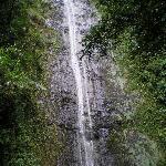 Monoa Falls
