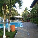 Photo of Hotel Coco Paraiso