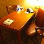 Photo de Candlewood Suites Lakewood