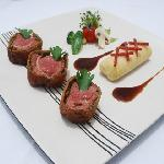 lamb tendreloin special (35673151)