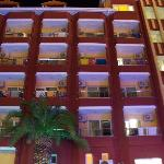 Photo of Vela Hotel Icmeler