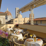 Photo of Hotel Laurus al Duomo