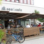 Photo of See & Cafe
