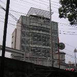 Photo of Maritime Self-Defense Force Sasebo Museum