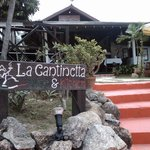 Photo of La Cantinetta Samui