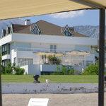 Naturland Aqua Resort