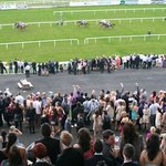 Provided by: Limerick Racecourse