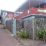 YHA Rotorua