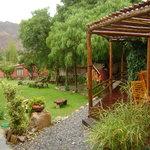 Photo of Posada Con Los Angeles