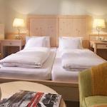 Photo of Hotel Muehlenhof