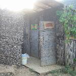 toilets--June, 2007