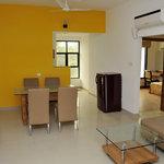 Foto di Hotel Aarian Aatithya