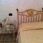 Une Vrai photo des chambre qui propose !!!! 2011 2