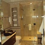 Rm 4 Bath