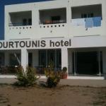 Photo of Fourtounis Hotel