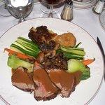 Photo de Restaurant 1640