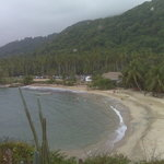 Photo of Camping Tayrona