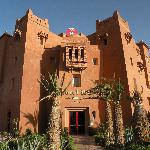 Photo of Ibis Moussafir Ouarzazate