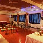 Photo of Hotel Dhammangi Comforts