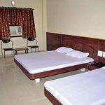 Photo of Hotel Bansi