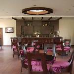 Photo of Hotel Allahabad Regency
