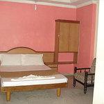 Photo of Hotel Gopikrishna