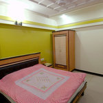Photo of Hotel Sachdeva Excellency