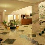 Marmada Resort