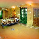 Hotel Star Haveli