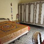 Photo de Khushi Paying Guest House