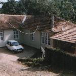 Photo of Danush Homestay