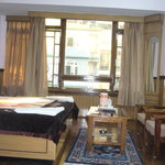 Photo of Hotel Mandala