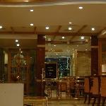 Photo of Hotel VT Paradise