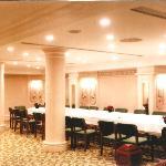 Bilde fra Rajmahal Hotel