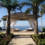 Villa Tamarama Ocean Front