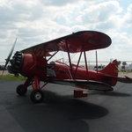 Flugtouren