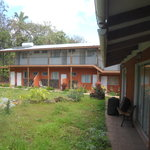 Photo of Easter Island Eco Lodge